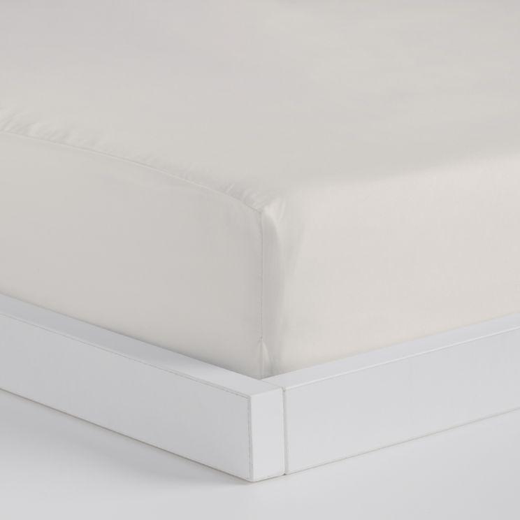 Micro Duo Sheet