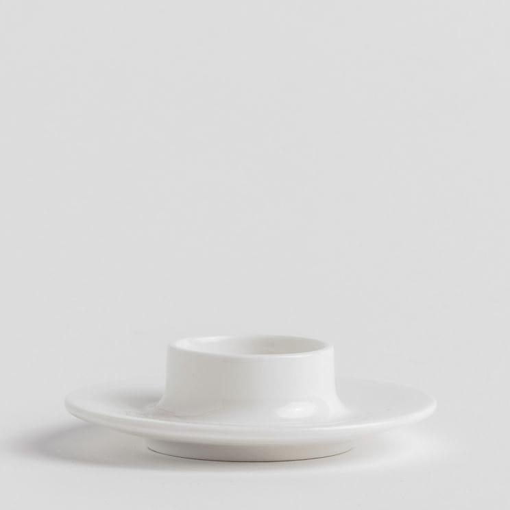 Naczynie Na Jajko Ouito
