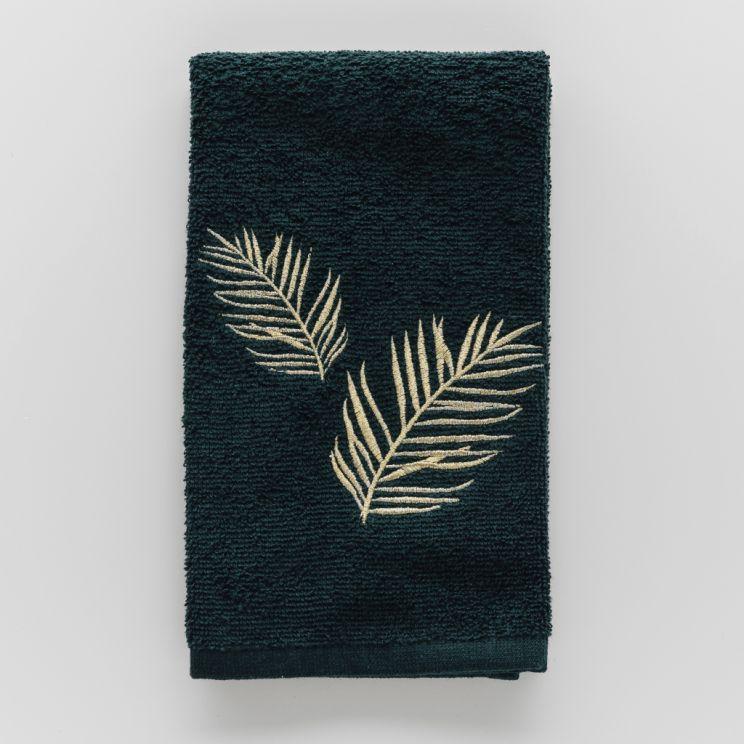 Ręcznik Kuchenny Eternole