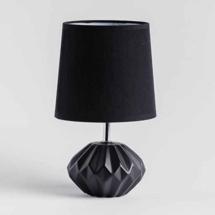 Lampa Stołowa Naziro