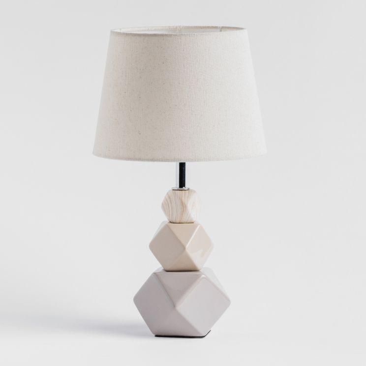 Lampa Stołowa Padrio