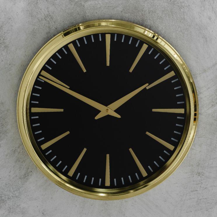 Zegar Ścienny Lambro