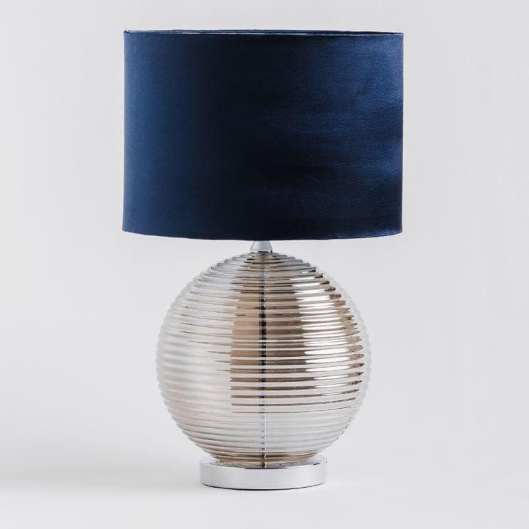 Lampa Stołowa Colosum