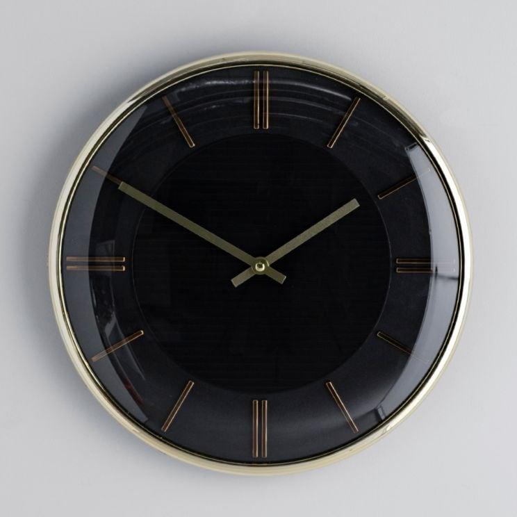 Zegar Ścienny Jarama