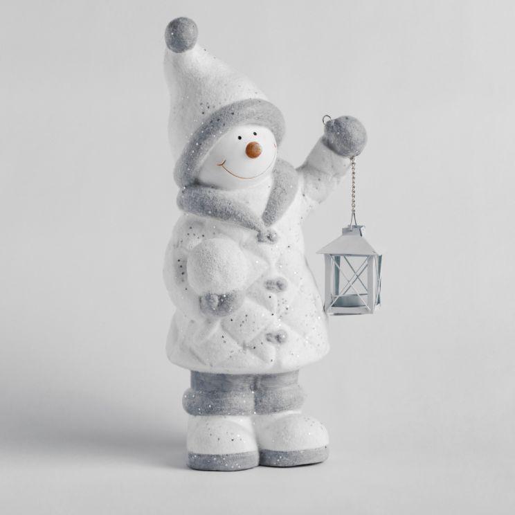 Świecznik Arkto