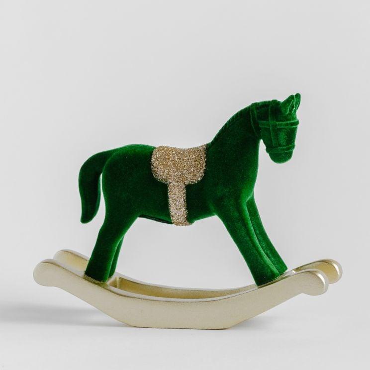 Figurka Littlehorse 2