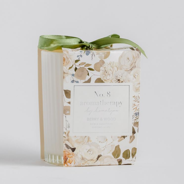 Świeca Zapachowa Dafney Box