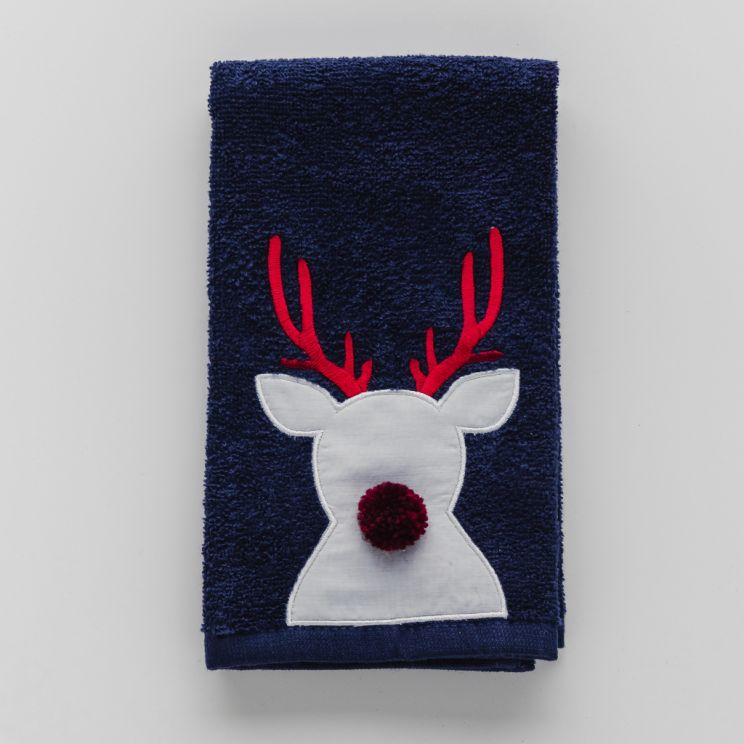 Ręcznik Kuchenny Deerllo