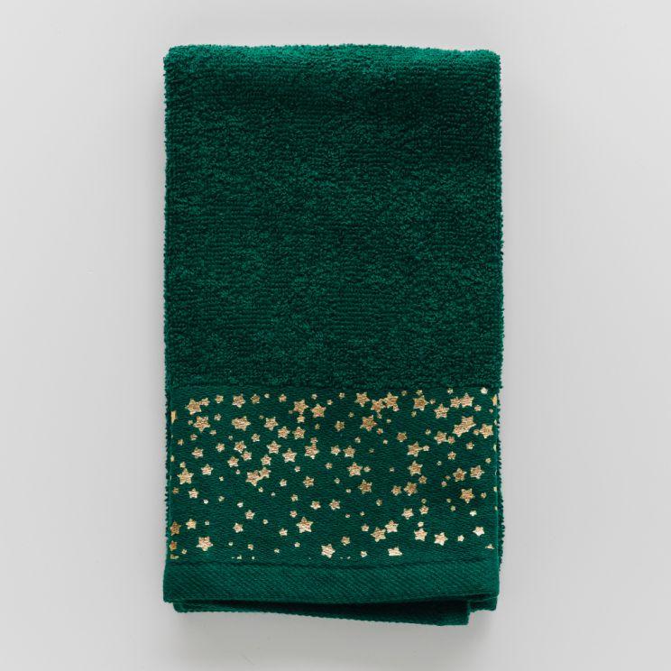Ręcznik Kuchenny Emeraldis