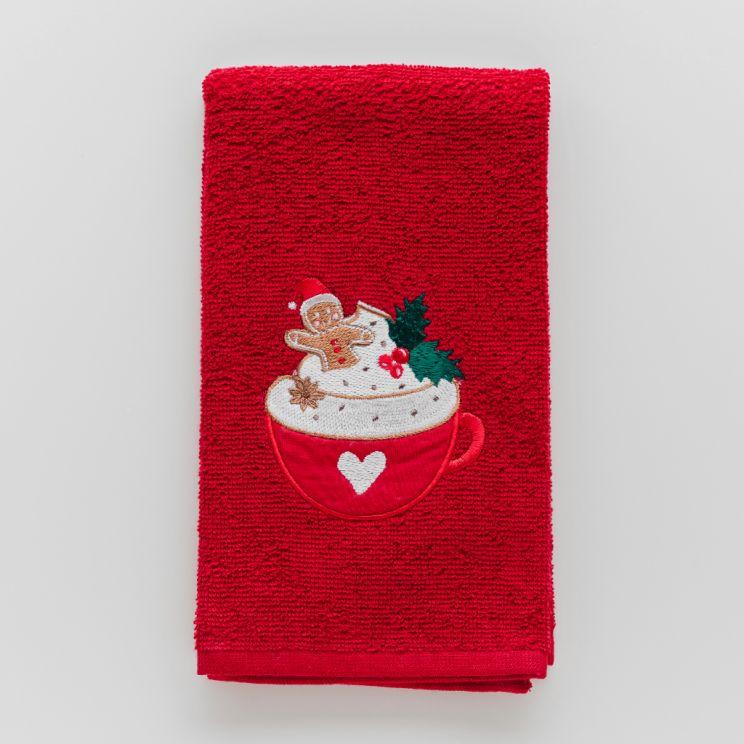 Ręcznik Kuchenny Epices