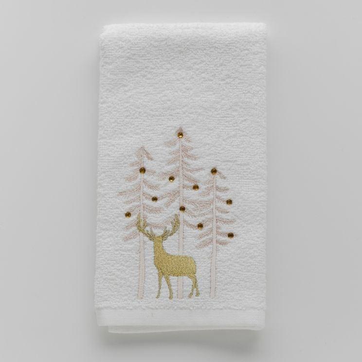 Ręcznik Kuchenny Glamitrees