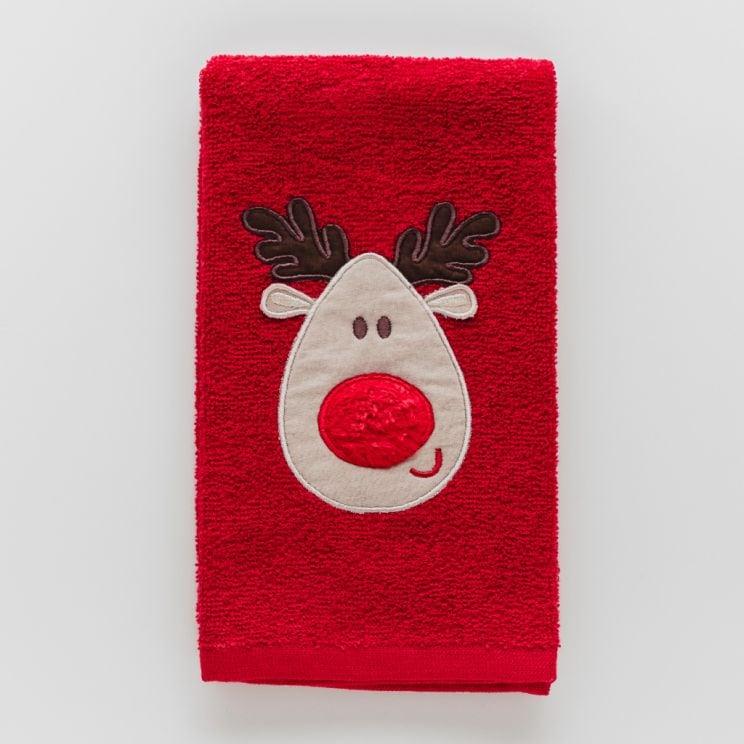 Ręcznik Kuchenny Reindri