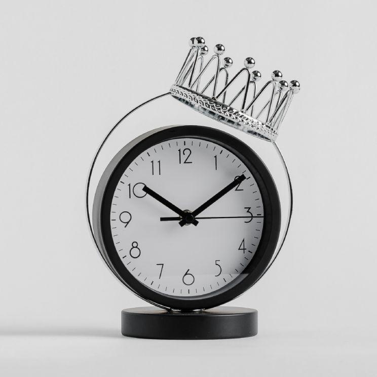Zegar Stołowy Elizabeth