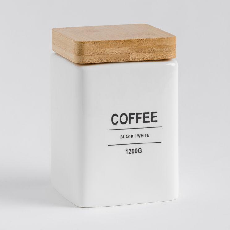 Pojemnik Mediro Coffee