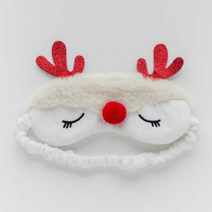 Opaska Na Oczy Reindeerly