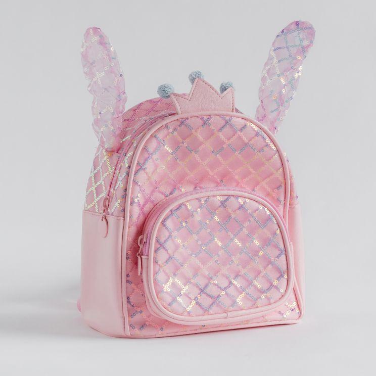 Plecak Princessoli