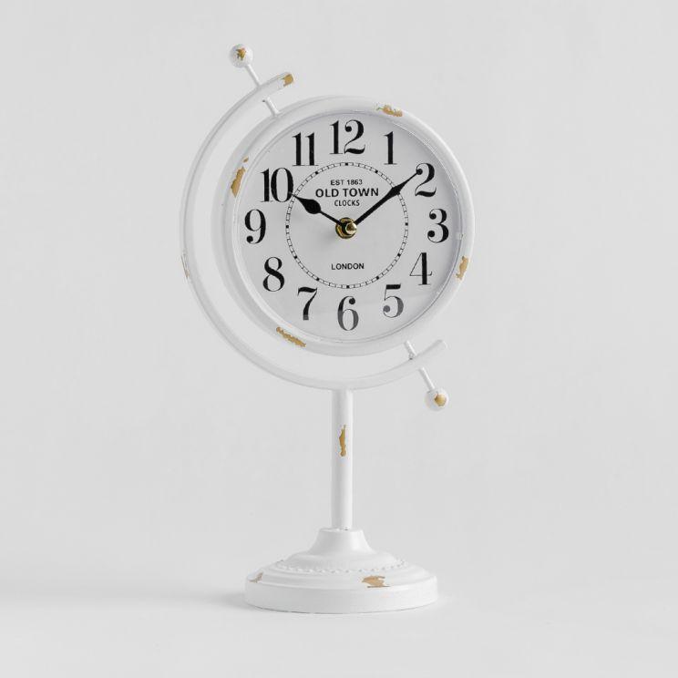 Zegar Stołowy Altera