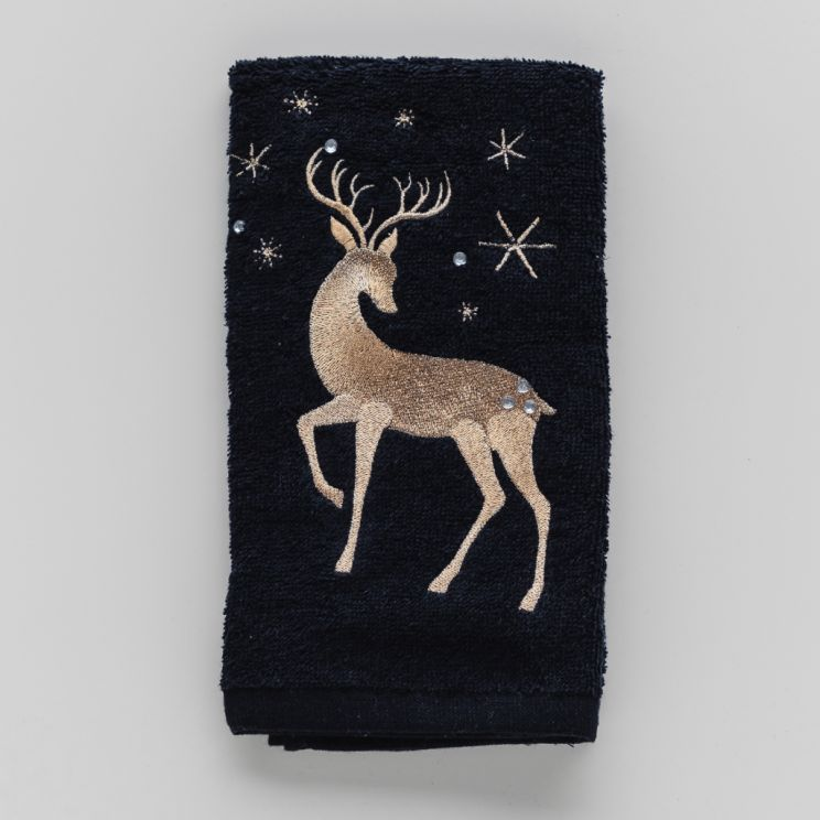 Ręcznik Kuchenny Deerster