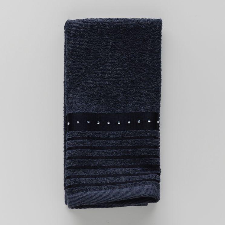 Ręcznik Kuchenny Glamios