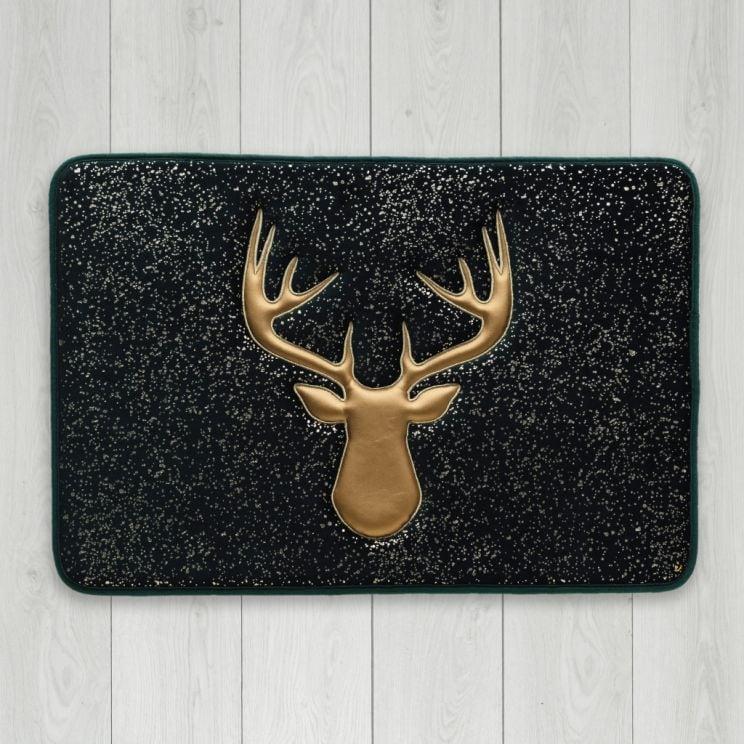 Dywanik Antlers 45x65 cm