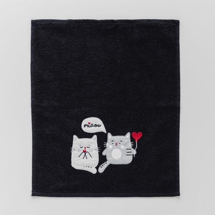 Ręcznik Kuchenny Miniuli 2
