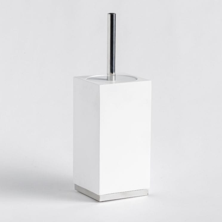 Szczotka Toaletowa Quadrini