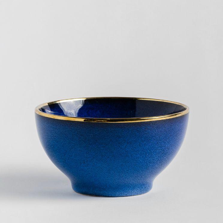Miska Lazuli