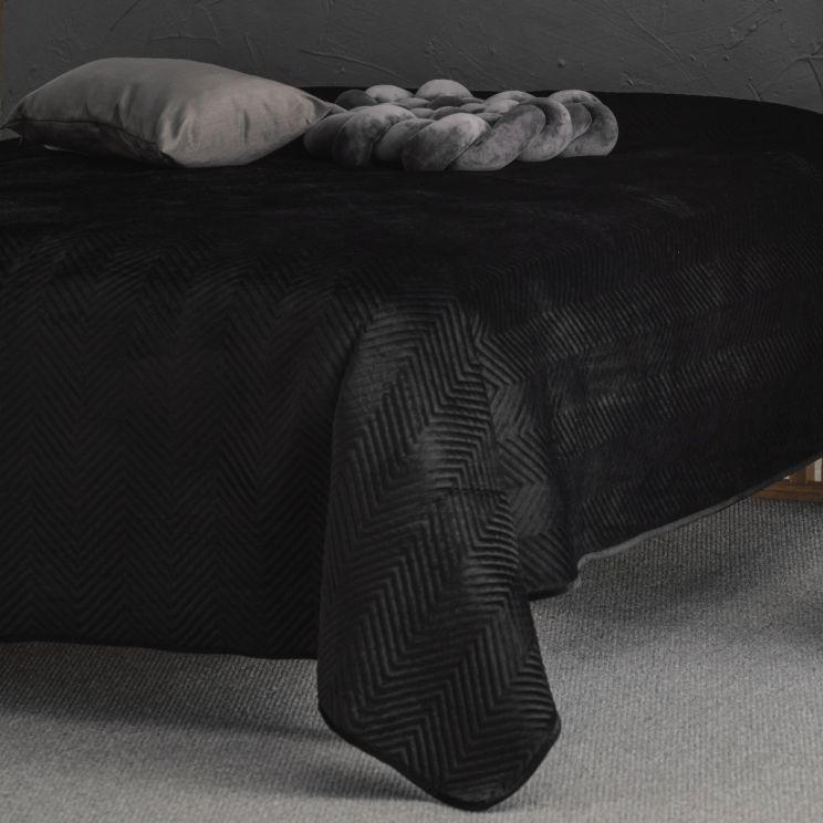 Narzuta Olare 200x220 cm