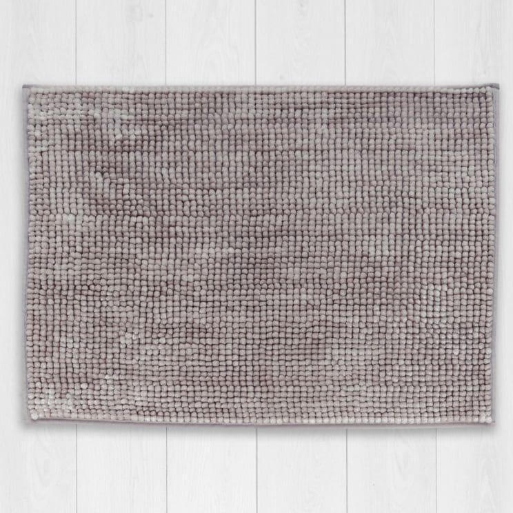 Dywanik Pontelo Shine 50x70 cm