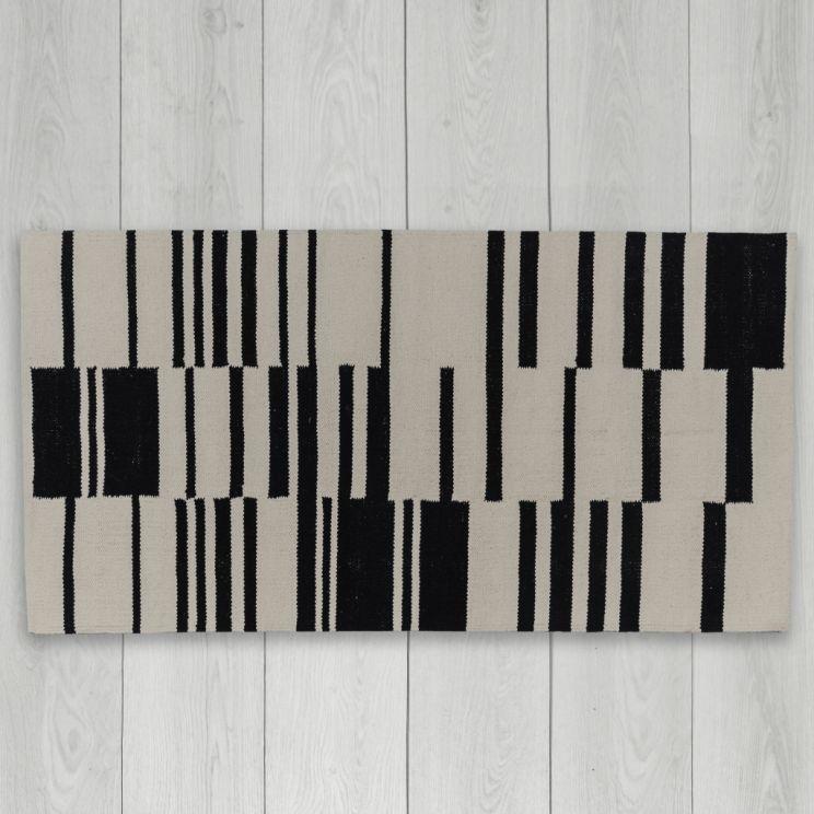 Chodnik Artemi 70x120 cm