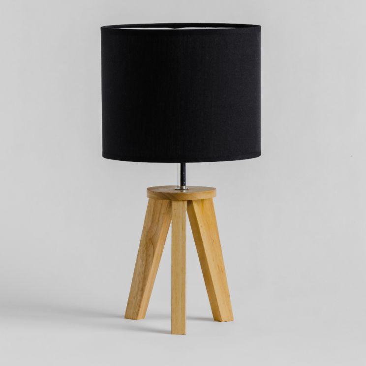 Lampa Stołowa Nardensio