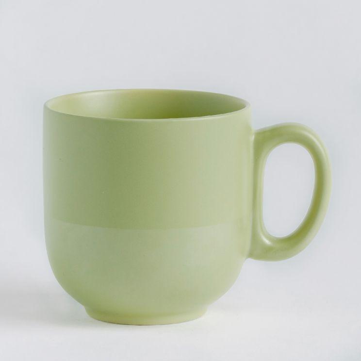 Kubek Taro