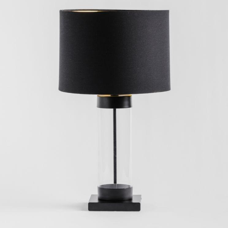 Lampa Stołowa Simplossina