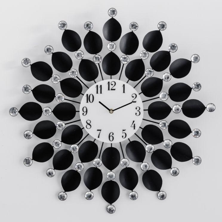 Zegar Ścienny Belar