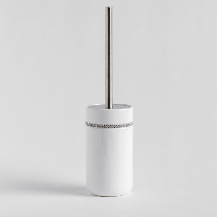 Szczotka Toaletowa Manresa Shine