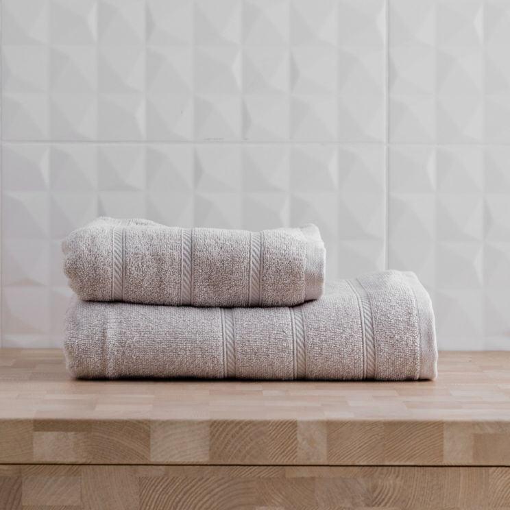 Ręcznik Essentialito