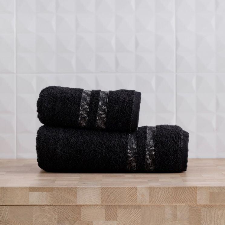 Ręcznik Lora
