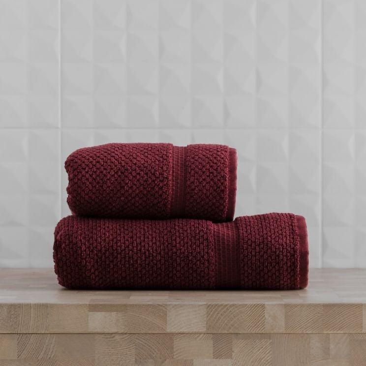 Ręcznik Merice