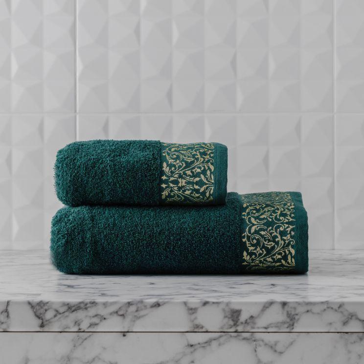 Ręcznik Sofisticado