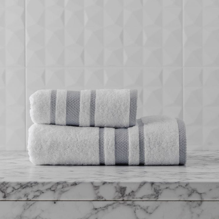 Ręcznik Duos