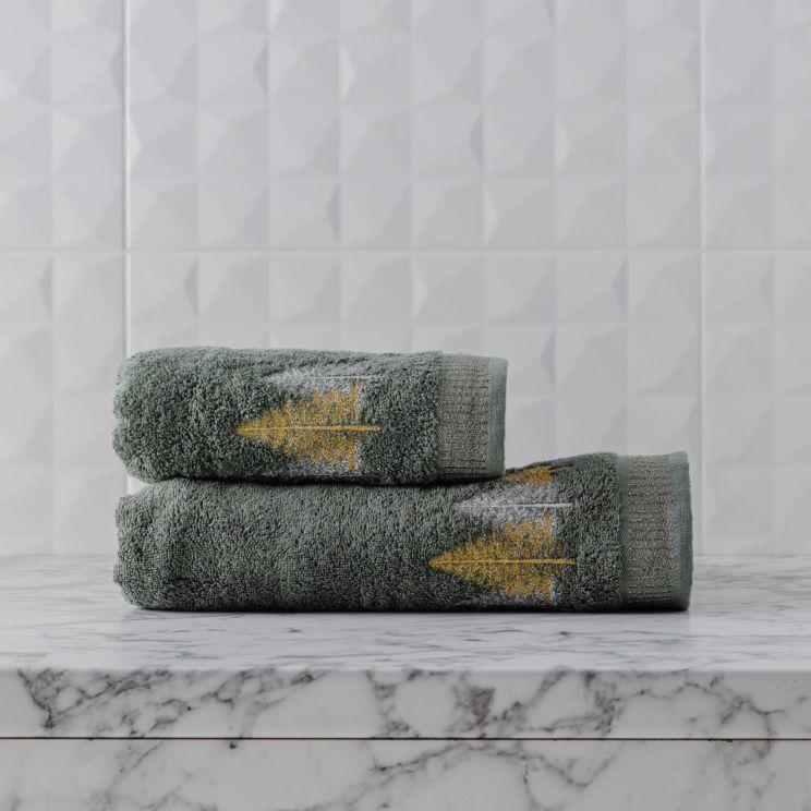 Ręcznik Foresty