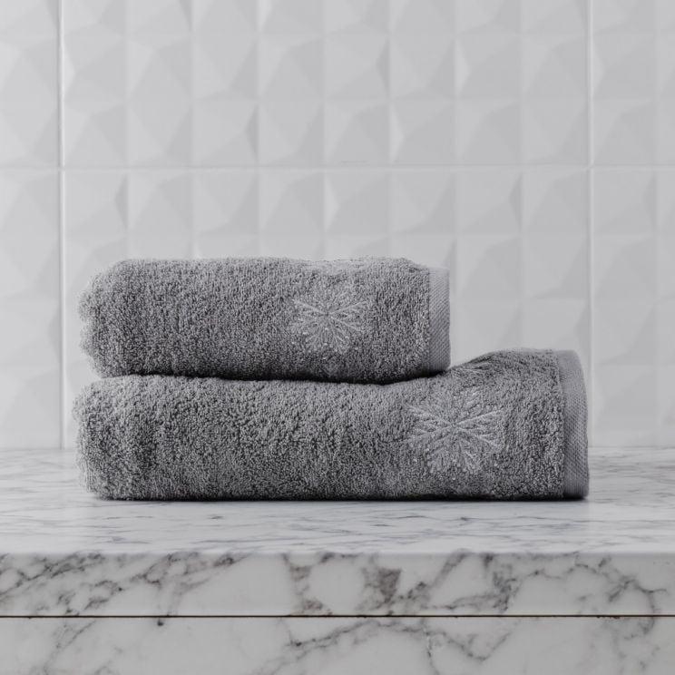 Ręcznik Snowis