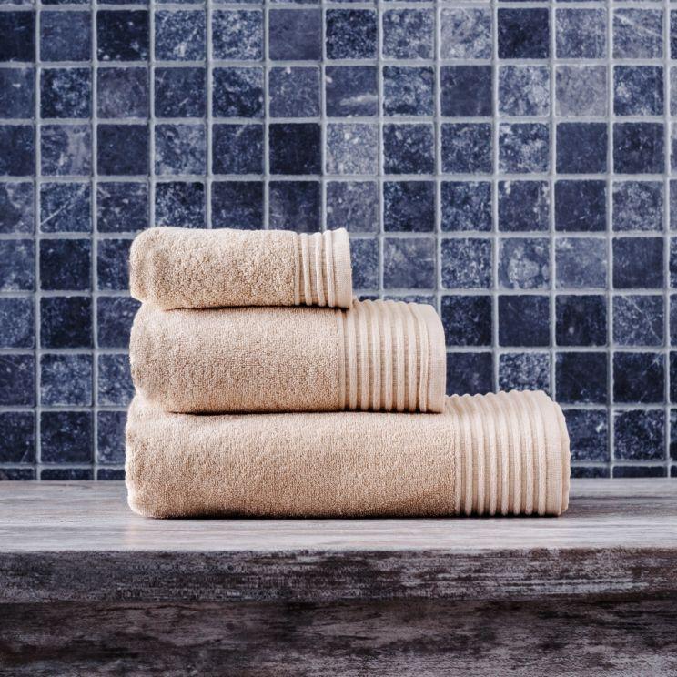 Basic 5 Towel