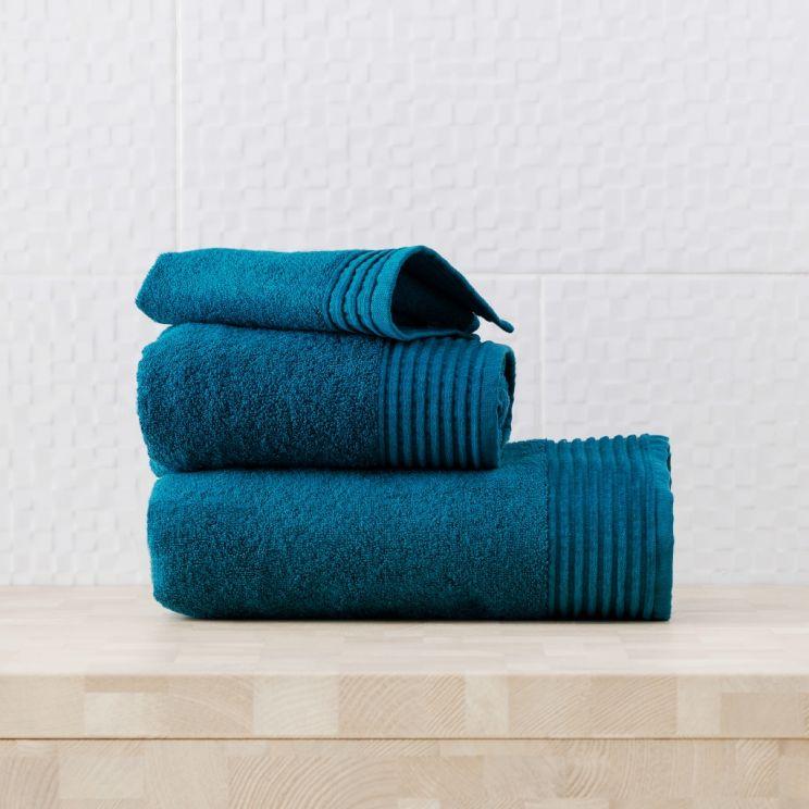 Ręcznik Basic 5
