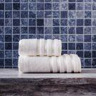 Ręcznik Bamboo 70x130 cm