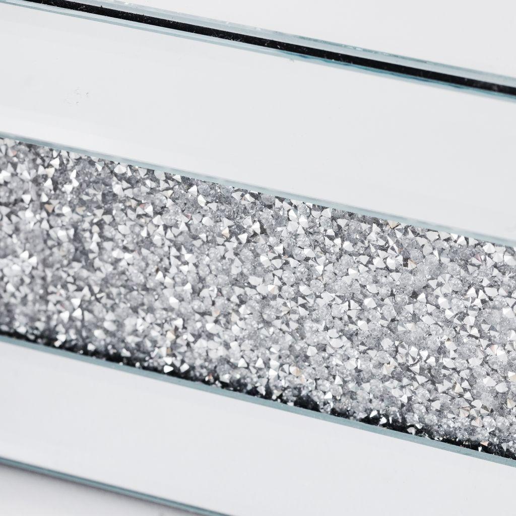 Lustro Diamondust