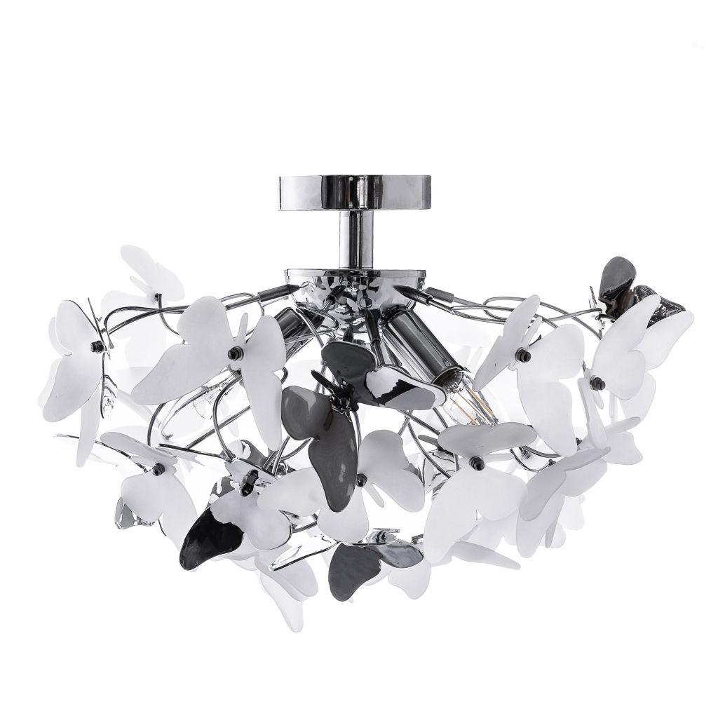 Lampa Butterflies