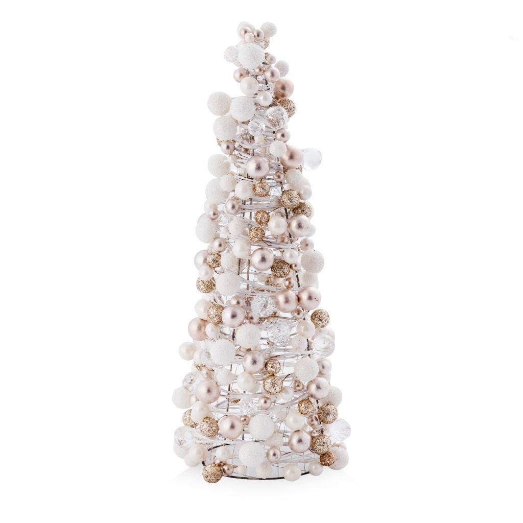 Stroik-choinka-proste-ozdoby-świąteczne