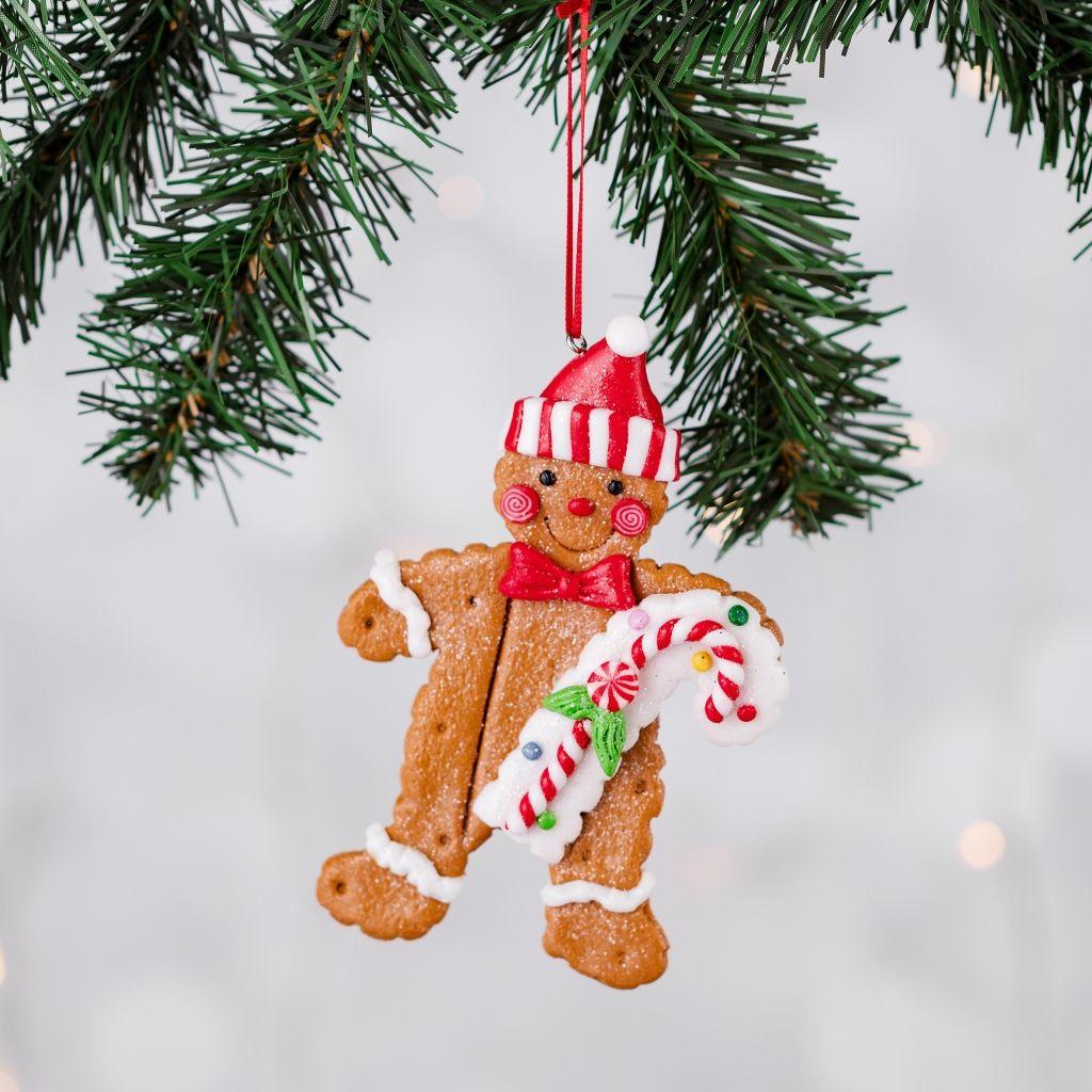 Zawieszka-w-kształcie-piernika-proste-ozdoby-świąteczne