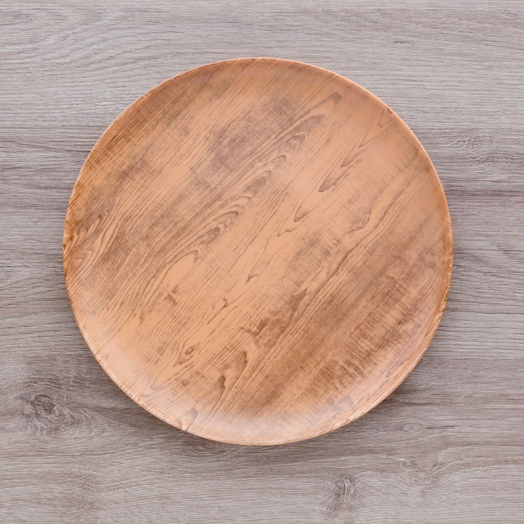 Patera-Kekiwood-drewniana